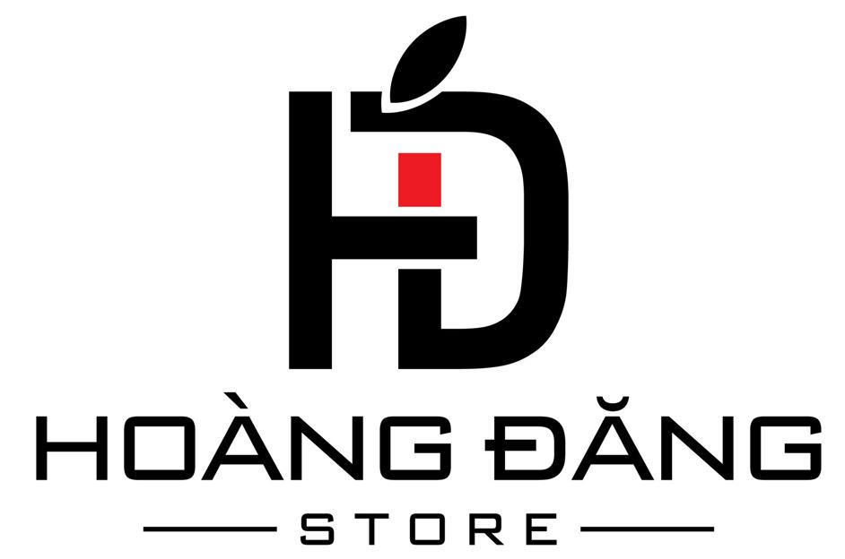 Hoang Dang Store